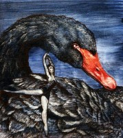 Black Swan Tribute